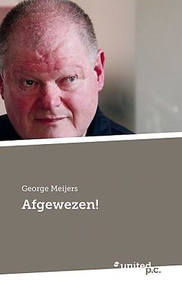 Cover: https://exlibris.azureedge.net/covers/9783/7103/0662/4/9783710306624xl.jpg