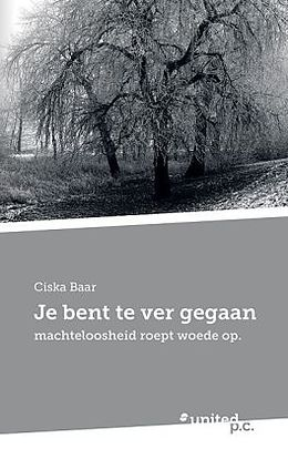 Cover: https://exlibris.azureedge.net/covers/9783/7103/0727/0/9783710307270xl.jpg