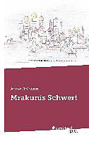 Cover: https://exlibris.azureedge.net/covers/9783/7103/2406/2/9783710324062xl.jpg