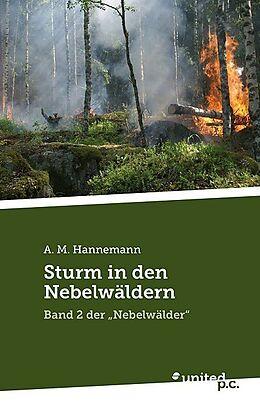 Cover: https://exlibris.azureedge.net/covers/9783/7103/2529/8/9783710325298xl.jpg