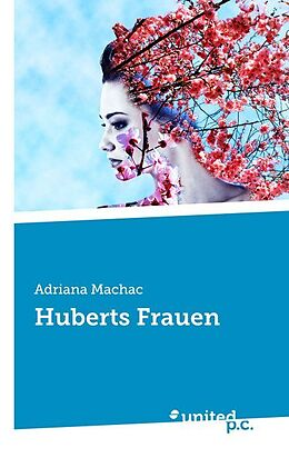 Cover: https://exlibris.azureedge.net/covers/9783/7103/2620/2/9783710326202xl.jpg
