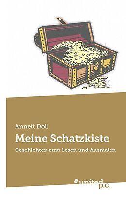 Cover: https://exlibris.azureedge.net/covers/9783/7103/2629/5/9783710326295xl.jpg