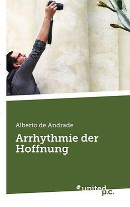 Cover: https://exlibris.azureedge.net/covers/9783/7103/2649/3/9783710326493xl.jpg