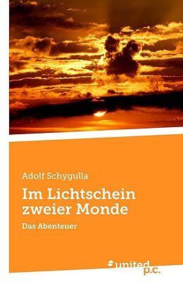 Cover: https://exlibris.azureedge.net/covers/9783/7103/2710/0/9783710327100xl.jpg