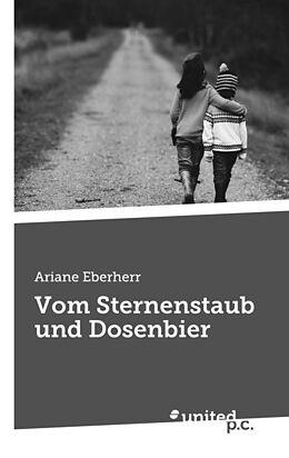 Cover: https://exlibris.azureedge.net/covers/9783/7103/2712/4/9783710327124xl.jpg
