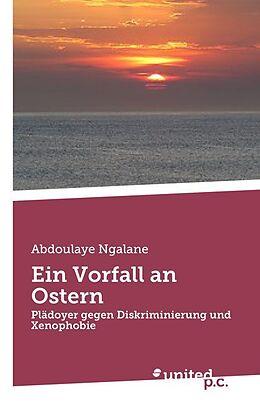Cover: https://exlibris.azureedge.net/covers/9783/7103/2762/9/9783710327629xl.jpg