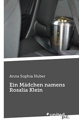 Cover: https://exlibris.azureedge.net/covers/9783/7103/2794/0/9783710327940xl.jpg