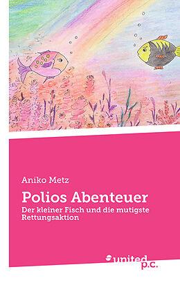 Cover: https://exlibris.azureedge.net/covers/9783/7103/2876/3/9783710328763xl.jpg