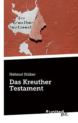 Cover: https://exlibris.azureedge.net/covers/9783/7103/2969/2/9783710329692xl.jpg