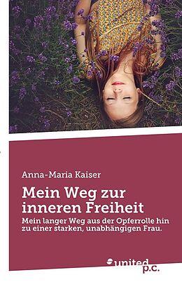 Cover: https://exlibris.azureedge.net/covers/9783/7103/3050/6/9783710330506xl.jpg
