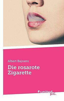 Cover: https://exlibris.azureedge.net/covers/9783/7103/3057/5/9783710330575xl.jpg