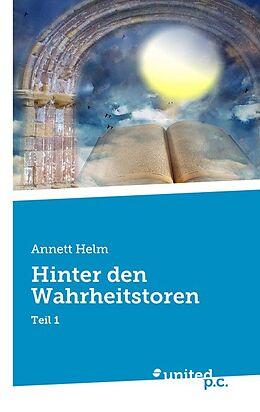 Cover: https://exlibris.azureedge.net/covers/9783/7103/3084/1/9783710330841xl.jpg