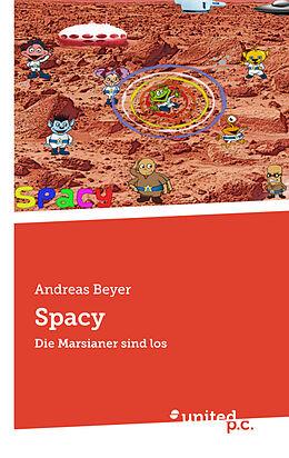 Cover: https://exlibris.azureedge.net/covers/9783/7103/3174/9/9783710331749xl.jpg