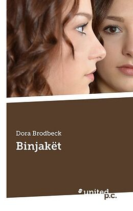 Cover: https://exlibris.azureedge.net/covers/9783/7103/3215/9/9783710332159xl.jpg