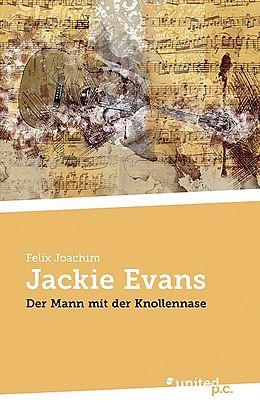Cover: https://exlibris.azureedge.net/covers/9783/7103/3233/3/9783710332333xl.jpg