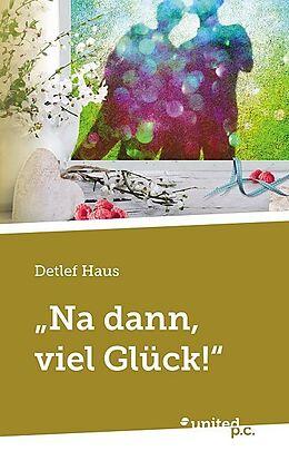 Cover: https://exlibris.azureedge.net/covers/9783/7103/3329/3/9783710333293xl.jpg