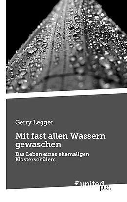 Cover: https://exlibris.azureedge.net/covers/9783/7103/3348/4/9783710333484xl.jpg