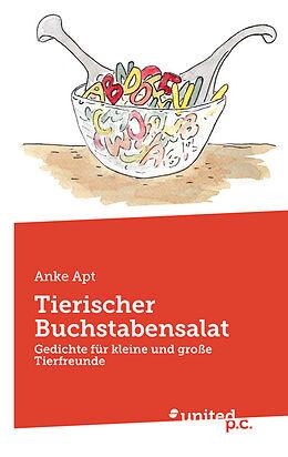 Cover: https://exlibris.azureedge.net/covers/9783/7103/3358/3/9783710333583xl.jpg