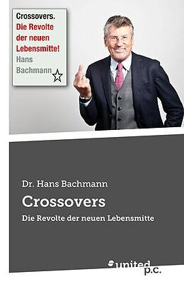 Cover: https://exlibris.azureedge.net/covers/9783/7103/3445/0/9783710334450xl.jpg