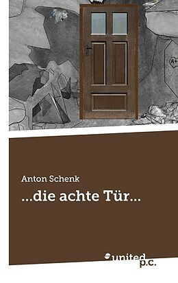 Cover: https://exlibris.azureedge.net/covers/9783/7103/3546/4/9783710335464xl.jpg