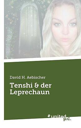 Cover: https://exlibris.azureedge.net/covers/9783/7103/3619/5/9783710336195xl.jpg