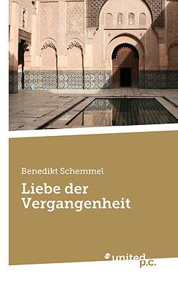 Cover: https://exlibris.azureedge.net/covers/9783/7103/3910/3/9783710339103xl.jpg