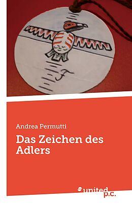 Cover: https://exlibris.azureedge.net/covers/9783/7103/4139/7/9783710341397xl.jpg