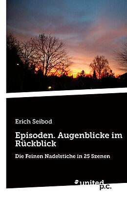 Cover: https://exlibris.azureedge.net/covers/9783/7103/4162/5/9783710341625xl.jpg