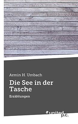 Cover: https://exlibris.azureedge.net/covers/9783/7103/4293/6/9783710342936xl.jpg