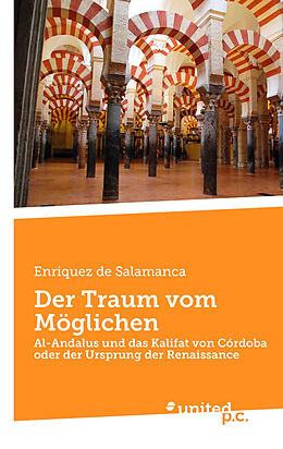 Cover: https://exlibris.azureedge.net/covers/9783/7103/4675/0/9783710346750xl.jpg