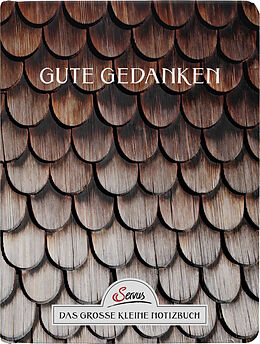 Cover: https://exlibris.azureedge.net/covers/9783/7104/0073/5/9783710400735xl.jpg