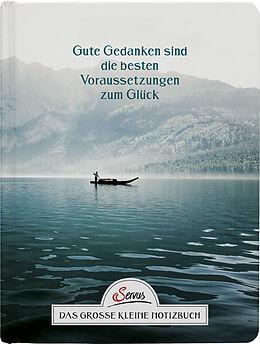 Cover: https://exlibris.azureedge.net/covers/9783/7104/0074/2/9783710400742xl.jpg