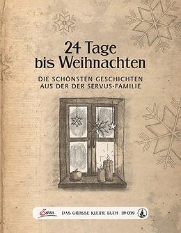 Cover: https://exlibris.azureedge.net/covers/9783/7104/0099/5/9783710400995xl.jpg