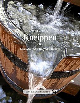 Cover: https://exlibris.azureedge.net/covers/9783/7104/0116/9/9783710401169xl.jpg