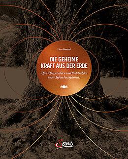 Cover: https://exlibris.azureedge.net/covers/9783/7104/0168/8/9783710401688xl.jpg