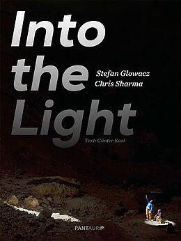 Cover: https://exlibris.azureedge.net/covers/9783/7105/0002/2/9783710500022xl.jpg