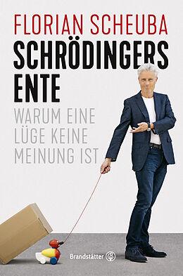 Cover: https://exlibris.azureedge.net/covers/9783/7106/0331/0/9783710603310xl.jpg
