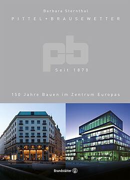 Cover: https://exlibris.azureedge.net/covers/9783/7106/0349/5/9783710603495xl.jpg