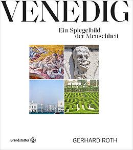 Cover: https://exlibris.azureedge.net/covers/9783/7106/0450/8/9783710604508xl.jpg