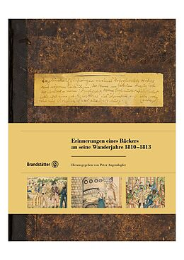 Cover: https://exlibris.azureedge.net/covers/9783/7106/0584/0/9783710605840xl.jpg