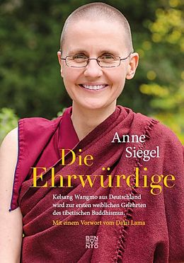 Cover: https://exlibris.azureedge.net/covers/9783/7109/0009/9/9783710900099xl.jpg