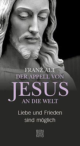 Cover: https://exlibris.azureedge.net/covers/9783/7109/0030/3/9783710900303xl.jpg