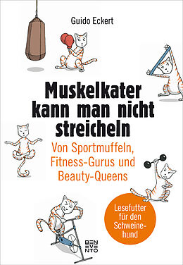 Cover: https://exlibris.azureedge.net/covers/9783/7109/0049/5/9783710900495xl.jpg