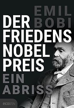 Cover: https://exlibris.azureedge.net/covers/9783/7110/0081/1/9783711000811xl.jpg