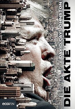 Cover: https://exlibris.azureedge.net/covers/9783/7110/0115/3/9783711001153xl.jpg