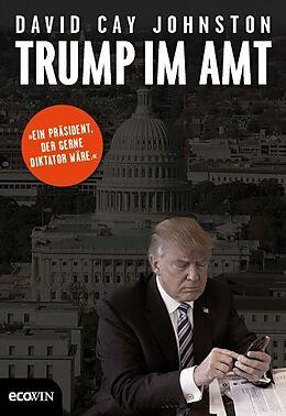 Cover: https://exlibris.azureedge.net/covers/9783/7110/0160/3/9783711001603xl.jpg