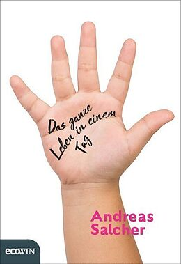 Cover: https://exlibris.azureedge.net/covers/9783/7110/0164/1/9783711001641xl.jpg