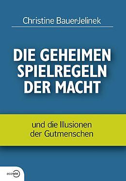 Cover: https://exlibris.azureedge.net/covers/9783/7110/5040/3/9783711050403xl.jpg