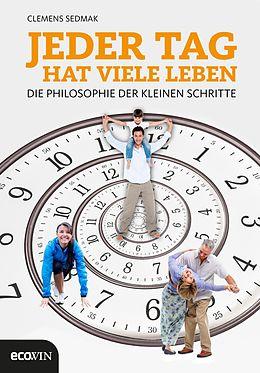 Cover: https://exlibris.azureedge.net/covers/9783/7110/5120/2/9783711051202xl.jpg