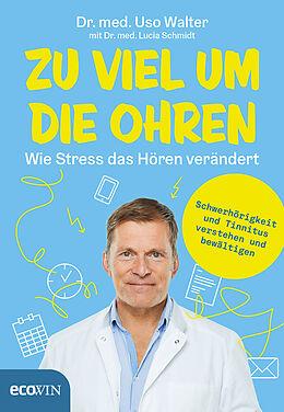 Cover: https://exlibris.azureedge.net/covers/9783/7110/5318/3/9783711053183xl.jpg